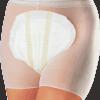 seni-fix-panty-on