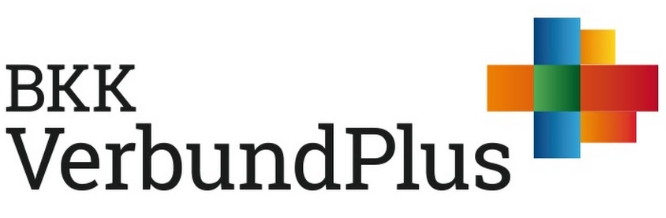 BKK Verbundplus logo
