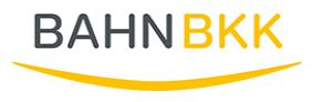 Logo Bahn bkk