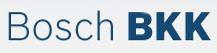 bosch bkk logo