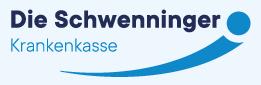 schwenninger KK logo